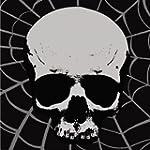 Creative Converting 18 Count Skull Te...