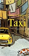 Taxi par Al Khamissi