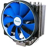 EKL Alpenföhn Himalaya CPU-Kühler für Sockel 775/1156/1155/1366/AM3(+)/AM2(+)/FM1
