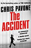 The Accident: (English Edition)