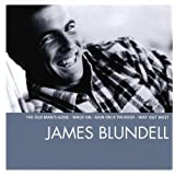 Essentialby James Blundell