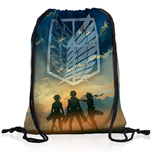 ant-titans-bataillon-dexploration-sac-a-dos-cordon-gymsac-drawstring-bag-attaque-des