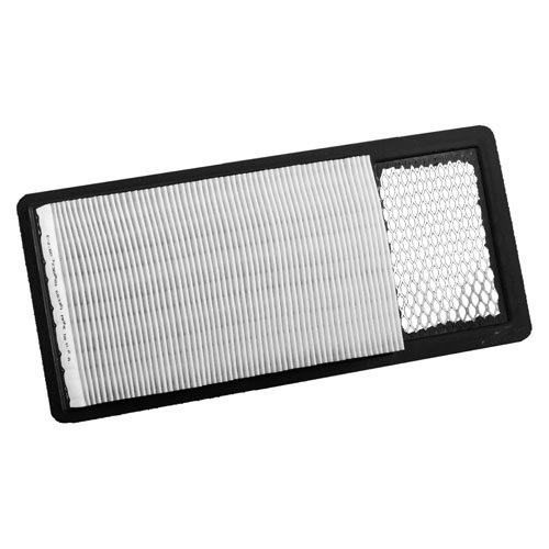ezgo-72368g01-air-filter-element-4-cycle-1992-2006