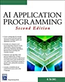 AI Application Programming (Programming Series)