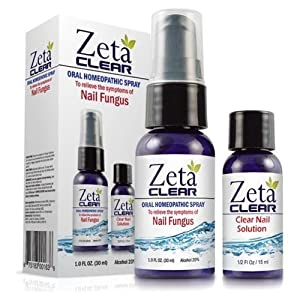 Zeta Clear Reviewers