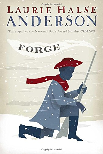 forge-the-seeds-of-america-trilogy