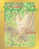 イラスト妖精図鑑 Fairy Note / 山口 美由紀 のシリーズ情報を見る