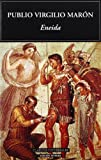 img - for Eneida / Eneida (Clasicos Universales) (Spanish Edition) book / textbook / text book