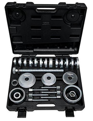 ks-tools-pkw-radlager-werkzeug-satz-27-teilig-1502250