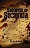 Swords of Secunda