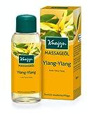 Kneipp Pflegendes Massageöl Ylang-Ylang