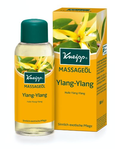 Kneipp-Pflegendes-Massagel-Ylang-Ylang-100-ml