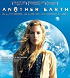 Image de Another Earth [Combo Blu-ray + DVD]
