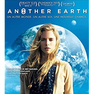 Another Earth [Combo Blu-ray + DVD]