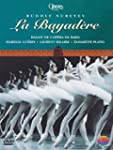 La Bayad�re [(+booklet)]