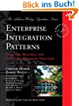 Enterprise Integration Patterns: Desi...