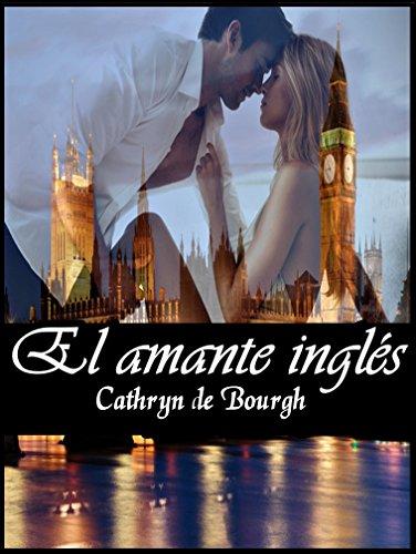 El amante inglés