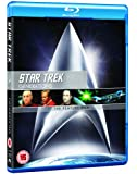Star Trek VII: Generations [Blu-ray] [1994]