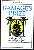Ramage's Prize (0671218603) by Dudley pope