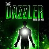 Dazzler (feat. Al Di Meola) [Explicit]