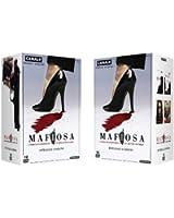 Mafiosa - Intégrale 4 saisons