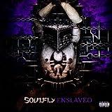 Enslaved Soulfly