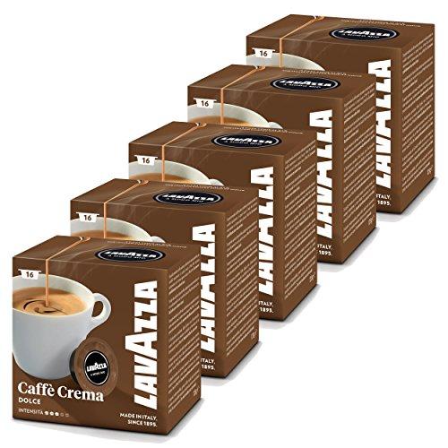 lavazza-a-modo-mio-caffe-crema-dolce-kaffee-kaffeekapseln-arabica-80-kapseln