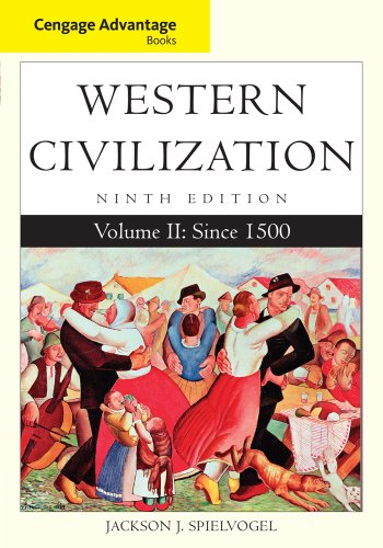 an introduction to the great issues in western civilization The western zone around the jordan and upper euphrates rivers gave rise to the first known neolithic farming as crucial as rivers were to the rise of civilization in the fertile crescent, they were not the industrial revolution that commenced in eighteenth-century great britain transformed the world.