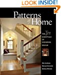 Patterns of Home: The Ten Essentials...