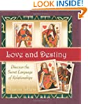 Love and Destiny: Discover the Secret...