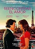 Reencontrar El Amor [DVD]