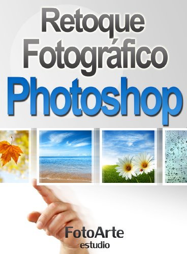 retoque-fotografico-con-photoshop-fotografia-digital