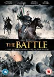 The Battle [DVD]