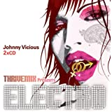 Thrivemix Presents Electro