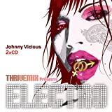 echange, troc Various Artists - Thrivemix Presents: Electro