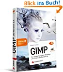GIMP - ab Version 2.6 - F�r digitale...