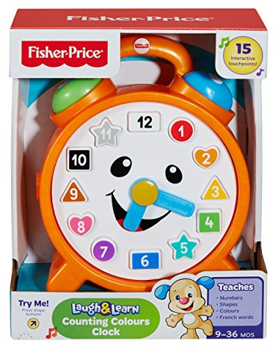 fisher-price-laugh-and-learn-smart-stages-clock