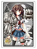 ブシロードスリーブコレクションHG (ハイグレード) Vol.802 艦隊これくしょん -艦これ- 『古鷹』