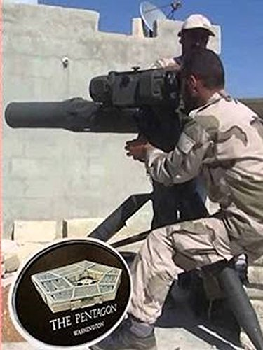 CIA And Pentagon Arming Opposite Sides In Syria