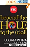 Beyond the Hole in the Wall: Discover the Power of Self-Organized Learning (Kindle Single) (TED Books)