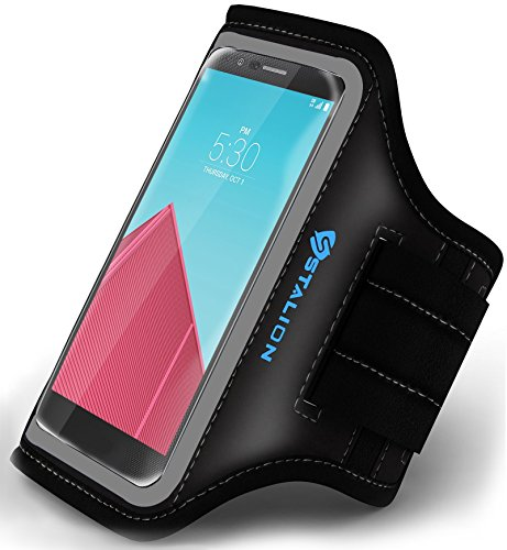stalion-sports-exercise-gym-running-armband-case-universal-for-all-smartphones-lg-sony-htc-nokia-hua