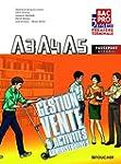 A3-A4-A5 Gestion vente et activit�s a...