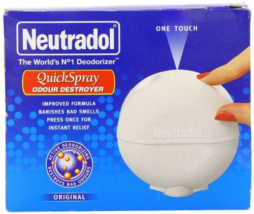 fsmisc-neutradol-1-touch-odour-destroyer