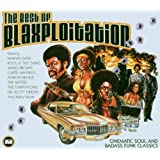 The Best of Blaxploitationby Various Artists