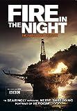 Fire In The Night [DVD]