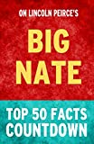Big Nate: Top 50 Facts Countdown