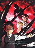 鋼の錬金術師 FULLMETAL ALCHEMIST 15(通常版) [Blu-ray]