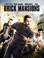 Brick Mansions [HD]