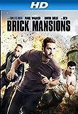Brick Mansions (AIV)