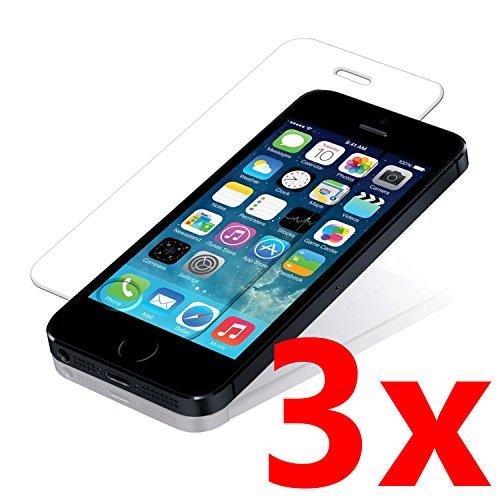 iphone-5-3x-kit-4-in-1-pellicola-vetro-temperato-per-apple-iphone-5-5s-25d-9h-protezione-schermo-dis